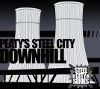 /article_img/../articles/531/SteelCity.PNG